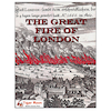 The Great Fire of London Photo Activity Pack  small