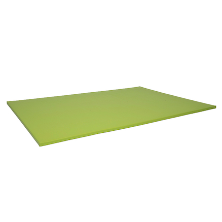Lightweight Gymnastics Mats  large