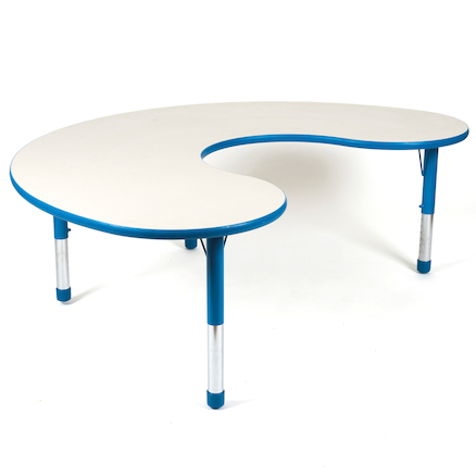 Valencia Group Table  large
