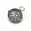 Deluxe Eight Point Compass 45mm Diameter  small