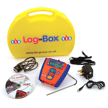 Log-Box Data Logger  medium