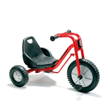Winther Slalom Trike  large