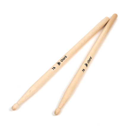 Drum Sticks  large