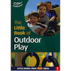 Around the World Outdoor Play Ideas Book Pack  small
