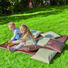 Outdoor Cushions and Mat Multi Buy  small