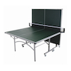 Easifold Outdoor Table Tennis Bundle  small