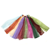 Glittery Dance Scarves 10pk  small