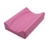 Heavy Duty Professional Grade Child Changing Mat  small