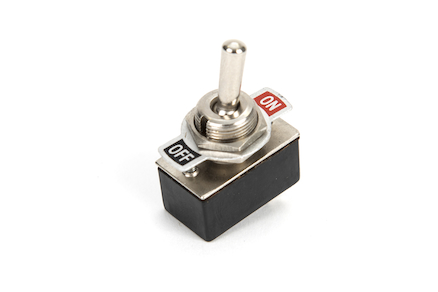 Toggle Switch 5pk  large