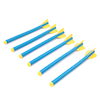 Indoor Athletics Foam Javelin  small