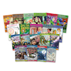 KS1 Fairy Tales with a Twist Books 13pk  small