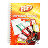 Flip\-it Maths Worksheets  small