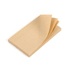 Kraft Notes 76mm x 127mm 12pk  small