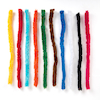 Megastem Pipecleaners 10pk  small