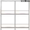 A5 Primary Guided Reading Journal 30pk  small
