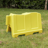 School Playground Zone Barriers 15pk  small