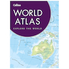 Collins World Atlas  small