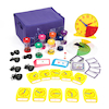Bulk Value Measuring Time Kit  small