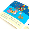 Lexie Mouse Coloured Book Band Pack  small