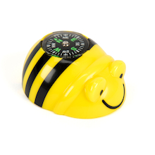 Bee-Bot® Infant Compass 10pk  medium