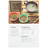 Mud Kitchen Activity Cards 16pk  small
