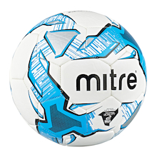 Mitre Impel Midi Size 2 Football  medium