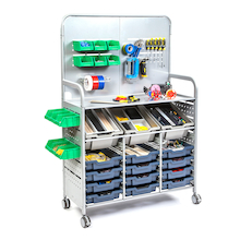 Makerspace Trolley   medium