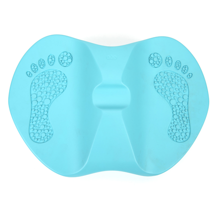 Fidgety Feet Concentration Aid  large