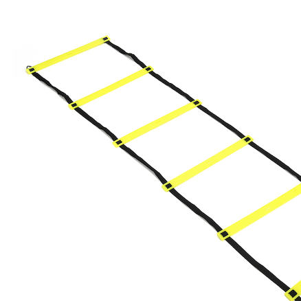 Agility Ladder  large