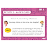 White Rose Maths Bar Modelling Kit  small