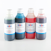 Multipurpose Food Colouring 500ml  small