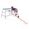 Large Primary Agility Set  small