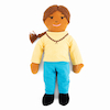 Children of Faith Dolls  small