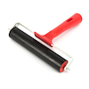 Lino Ink Plastic Handled Roller  small