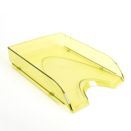 Letter Tray  large