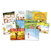 Seasons Books 10pk  small