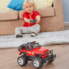 Remote Control Car  small