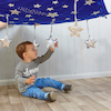 Sing a Rhyme Canopy Collection  small