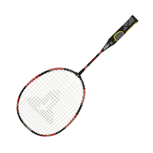 Talbot Torro ELI Badminton Racket  medium