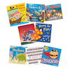 Early Years Themed Book Packs  small
