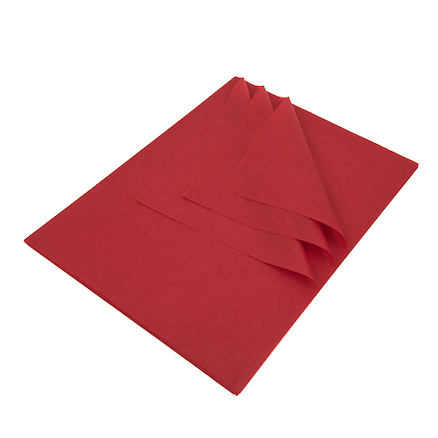 Assorted Tissue Paper Sheets 480pk 508 x 762mm  large