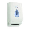Pristine Folded Toilet Roll Dispenser 36pk  small