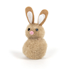 Bunny and Lamb Decorations 16pk  small