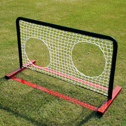 Buy Football Training Passing And Rebound Wall Tts
