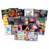 KS2 Solar System Books 20pk  small