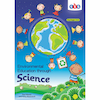 KS1 to KS2 Environmental Education Books  small