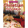 Christian Faith Books 4pk  small