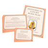 Historical Court Role Play Classroom Game  small