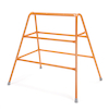 Gym Agility Trestles  small
