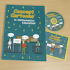 Concept Cartoons Maths Book and CD  small